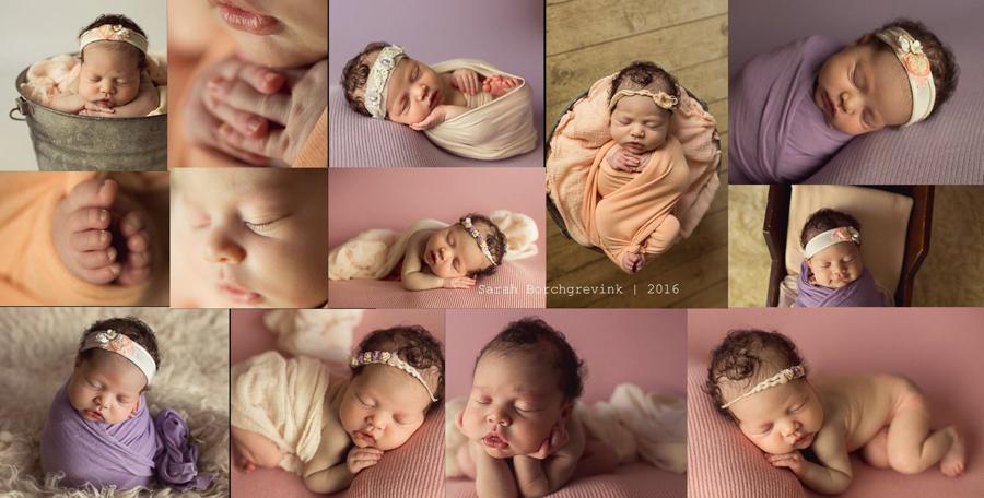 Houston Family Photographer (218 of 303).JPG