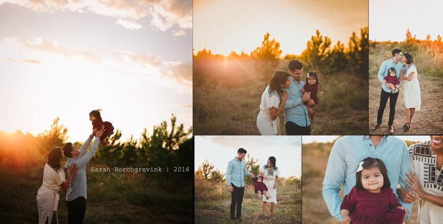Houston Family Photographer (220 of 303).JPG