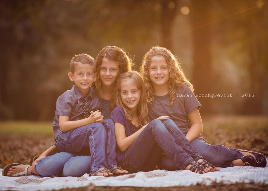 Houston Family Photographer (223 of 303).JPG