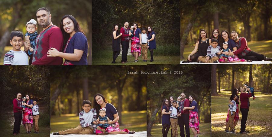 Houston Family Photographer (228 of 303).JPG