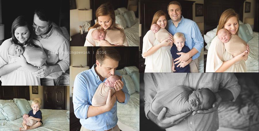 Houston Family Photographer (235 of 303).JPG
