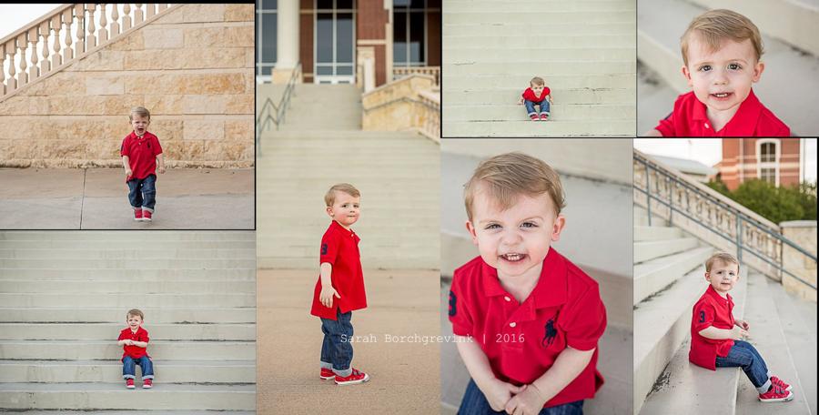 Houston Family Photographer (237 of 303).JPG