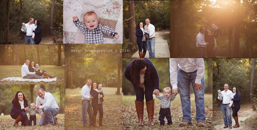 Houston Family Photographer (241 of 303).JPG