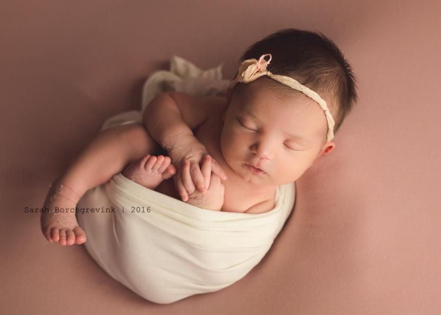 Houston Family Photographer (243 of 303).JPG
