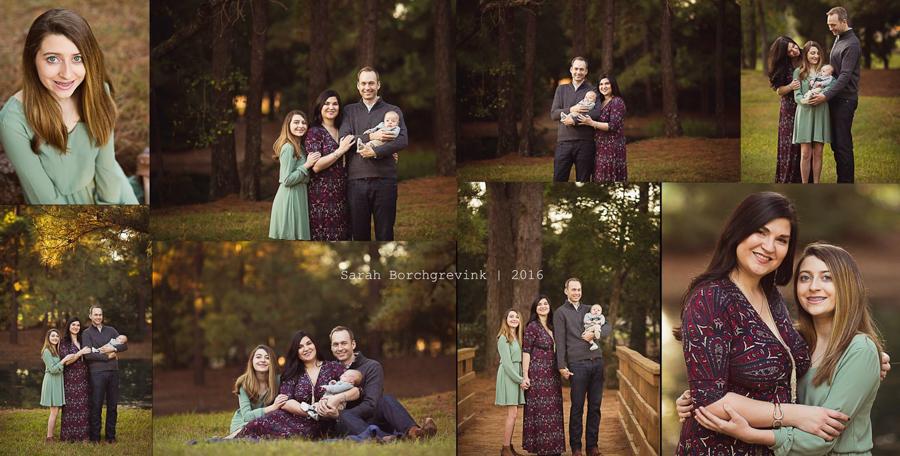 Houston Family Photographer (245 of 303).JPG