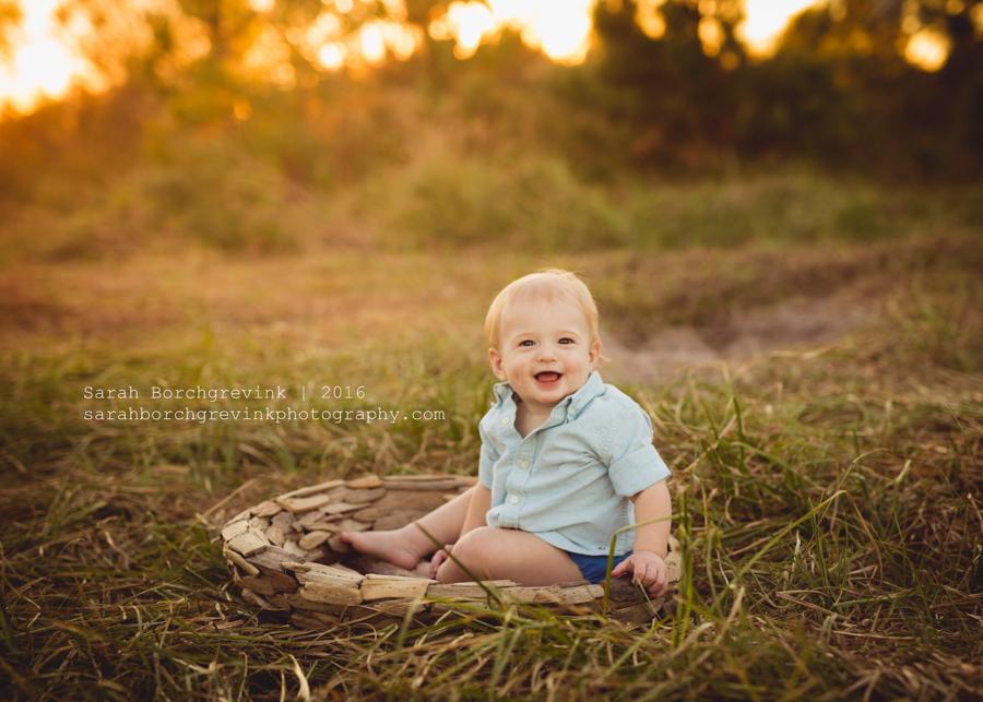 Houston Family Photographer (246 of 303).JPG
