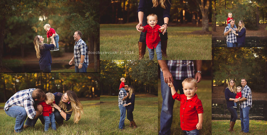 Houston Family Photographer (248 of 303).JPG