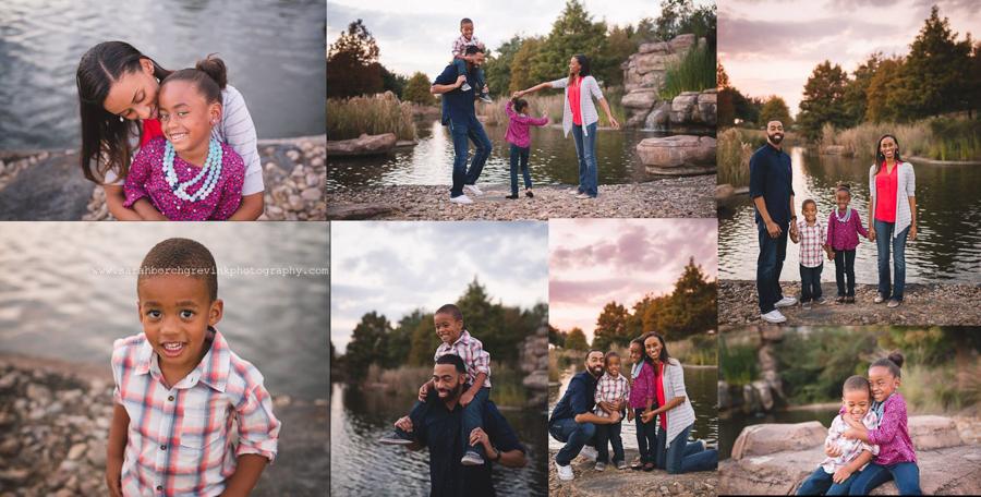 Houston Family Photographer (256 of 303).JPG