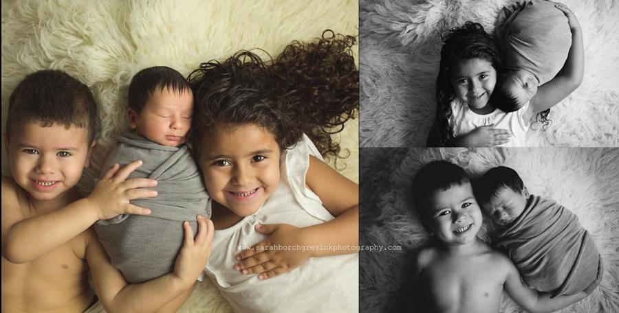 Houston Family Photographer (258 of 303).JPG
