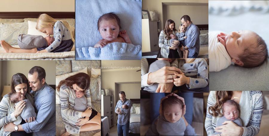 Houston Family Photographer (259 of 303).JPG