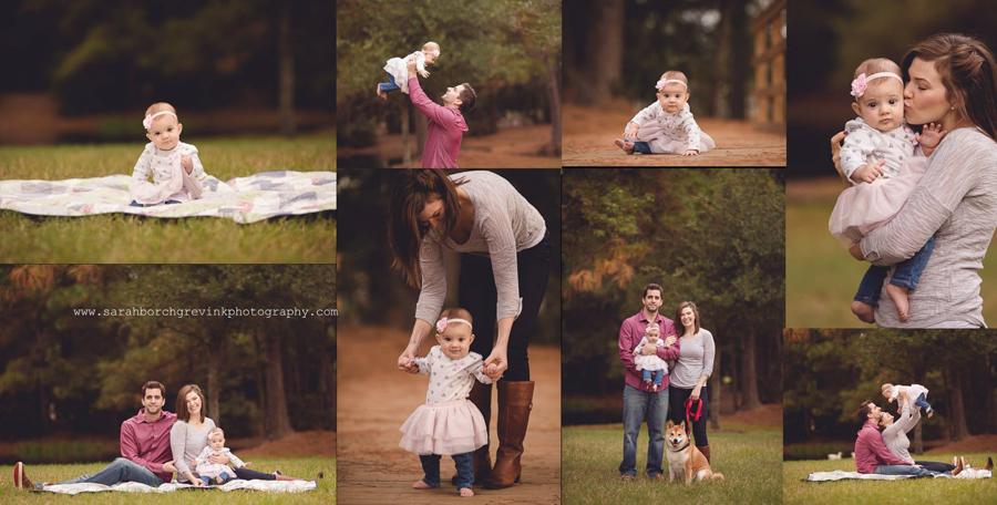 Houston Family Photographer (262 of 303).JPG