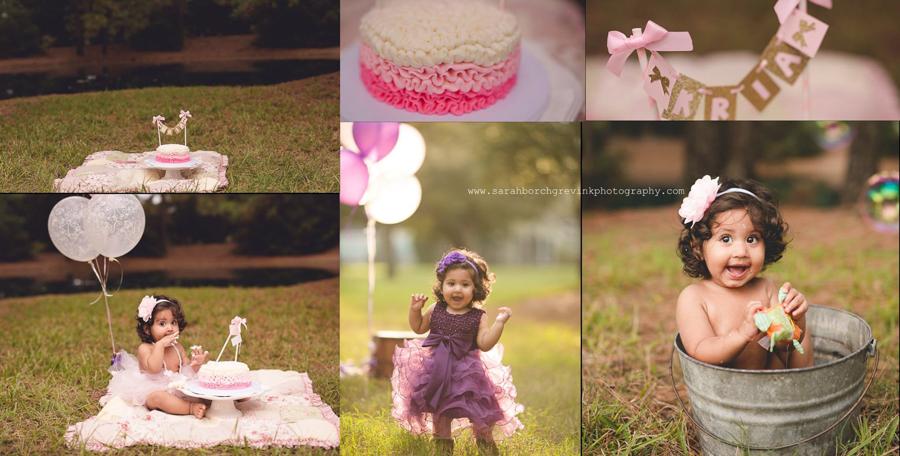Houston Family Photographer (264 of 303).JPG