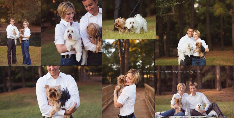 Houston Family Photographer (266 of 303).JPG