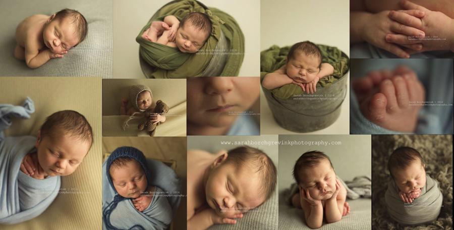 Houston Family Photographer (268 of 303).JPG