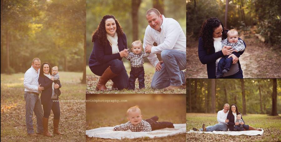 Houston Family Photographer (272 of 303).JPG