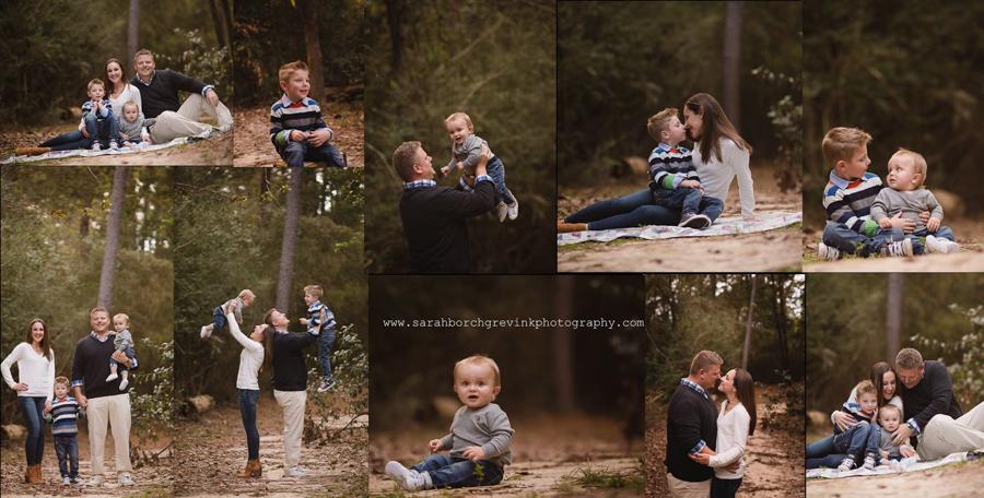 Houston Family Photographer (273 of 303).JPG
