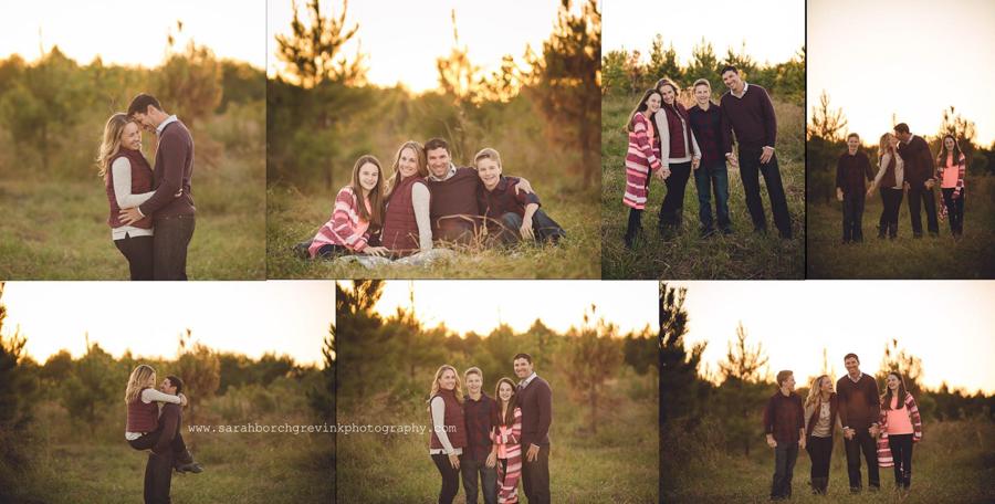 Houston Family Photographer (274 of 303).JPG