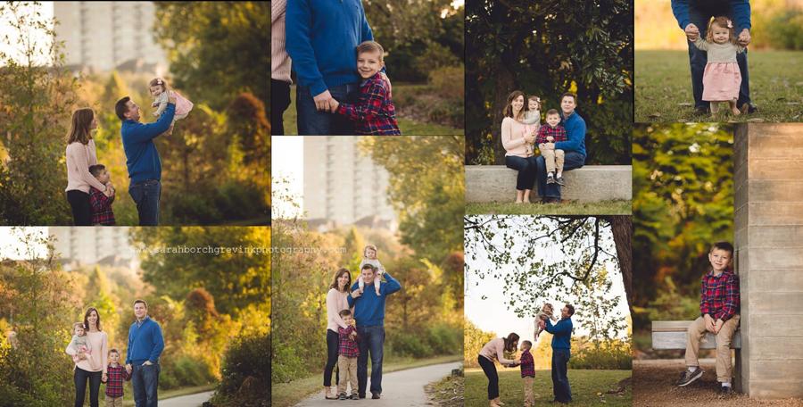 Houston Family Photographer (275 of 303).JPG