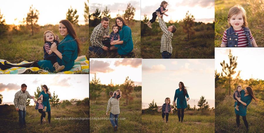 Houston Family Photographer (280 of 303).JPG