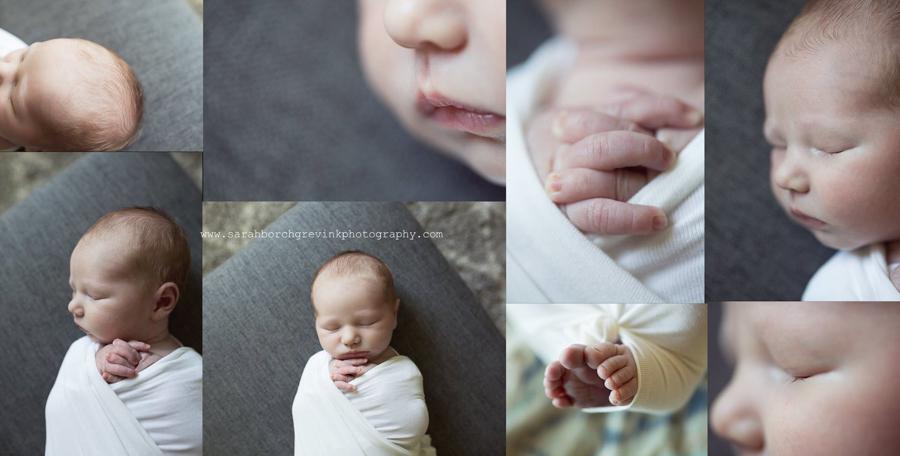 Houston Family Photographer (282 of 303).JPG