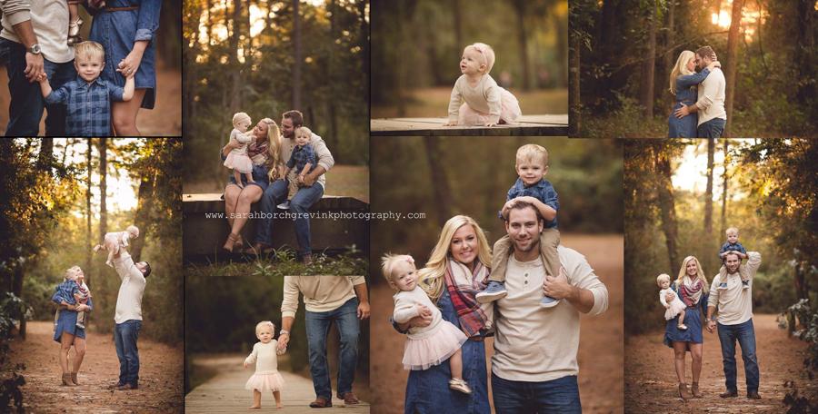 Houston Family Photographer (289 of 303).JPG