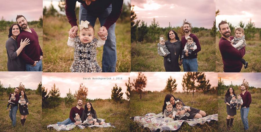 Houston Family Photographer (291 of 303).JPG