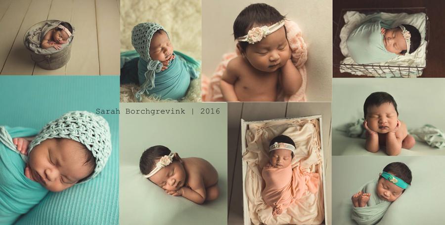 Houston Family Photographer (296 of 303).JPG