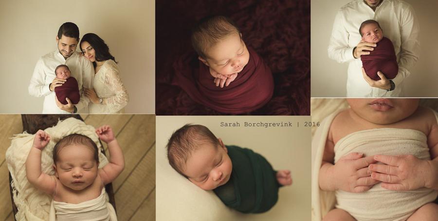 Houston Family Photographer (299 of 303).JPG