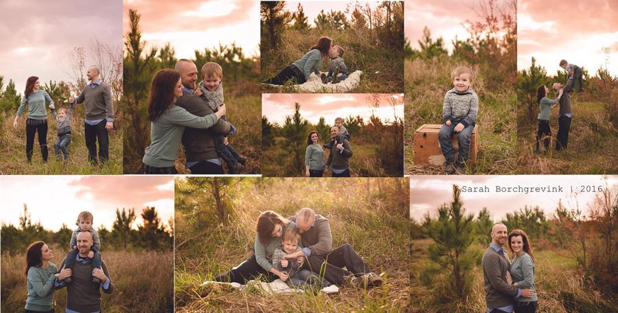 Houston Family Photographer (300 of 303).JPG