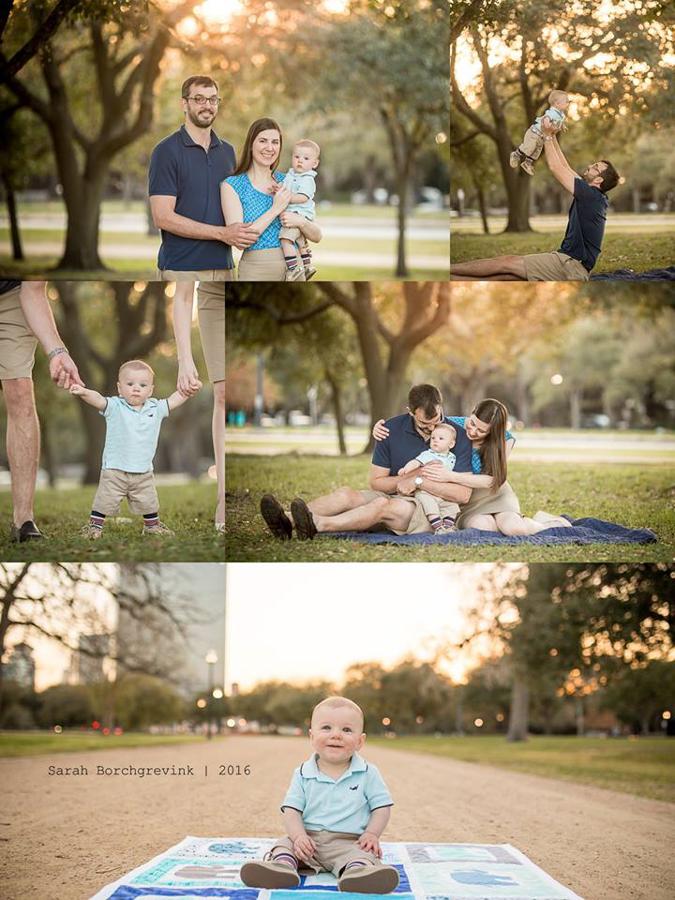 Houston Family Photographer (302 of 303).JPG