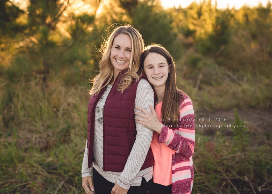 The Woodlands TX Photographer