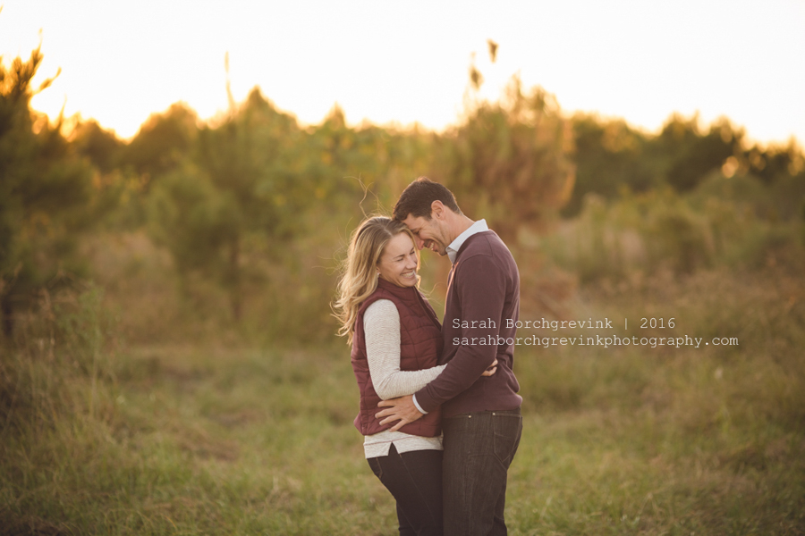 Sarah Borchgrevink Photography | Houston TX Family Portraits