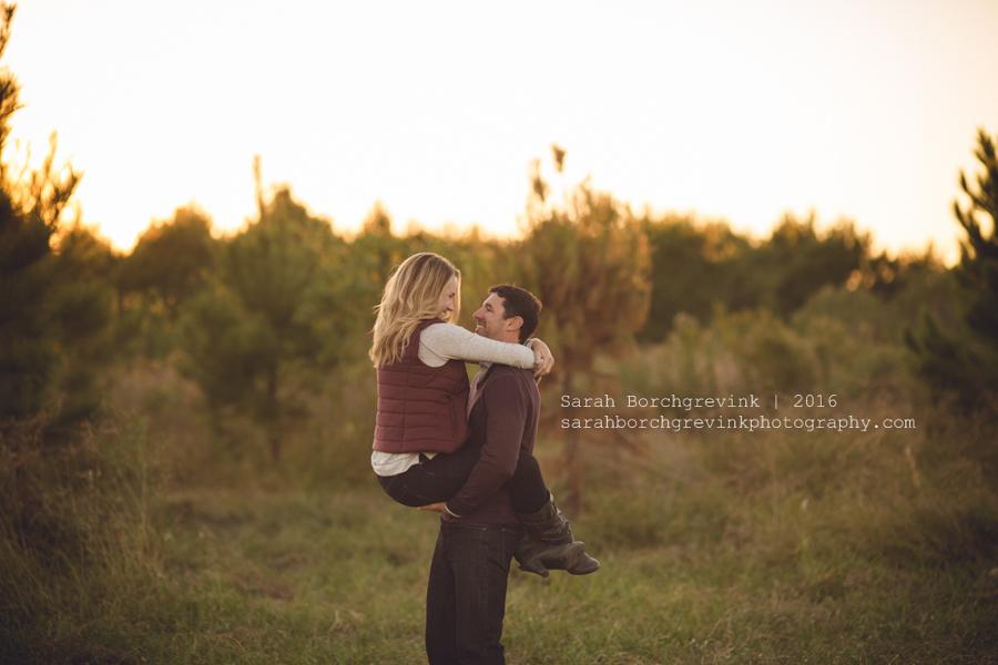Best Family Photographers in Houston TX