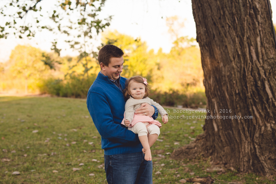 Katy Texas Family Photography | West Houston Photographers
