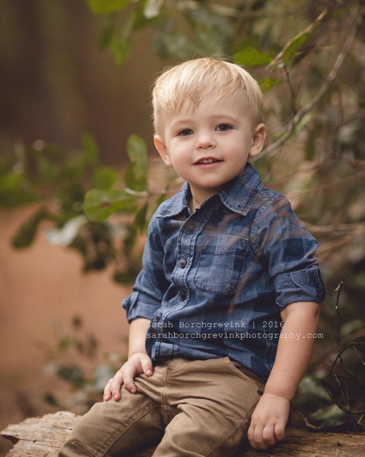 Cypress, Tomball & Houston Texas Family Photographer (10 of 37).JPG