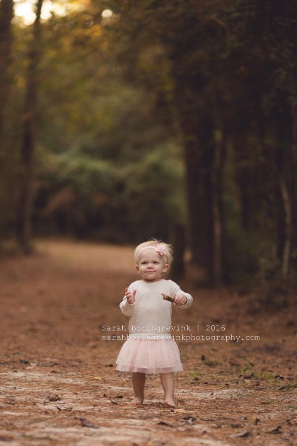 Cypress, Tomball & Houston Texas Family Photographer (12 of 37).JPG