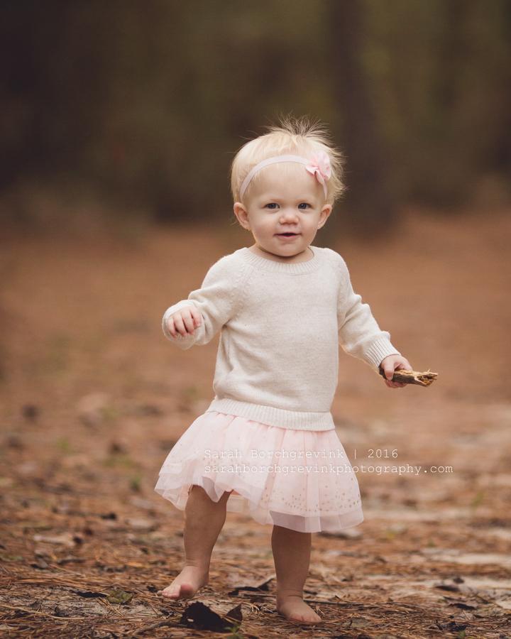 Newborn & Family Photography - Houston Family Portraits