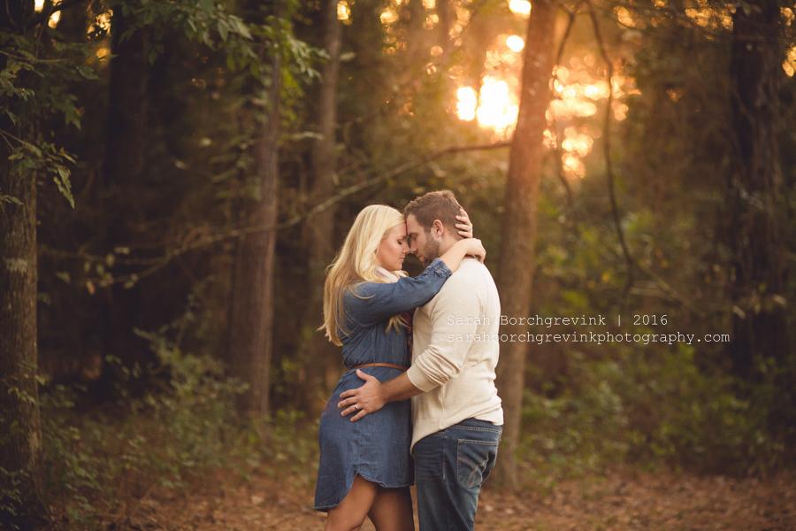 Sarah Borchgrevink Photography | Houston TX Family Photos