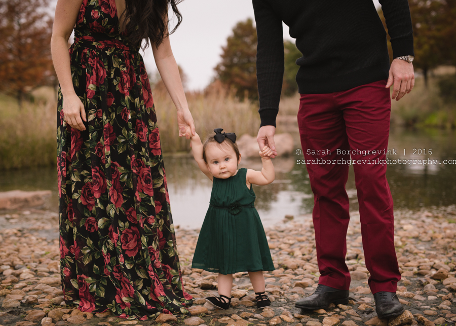 Houston Baby Photographer