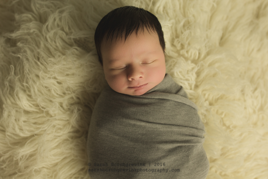 The Woodlands Family Photographer, Newborn Baby and Maternity Photographer
