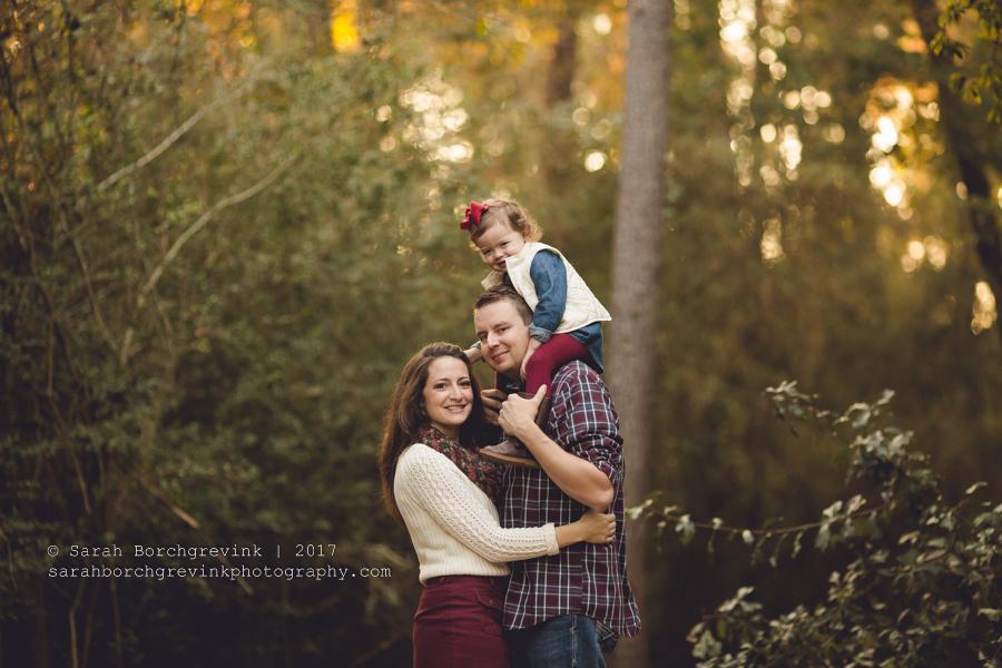 Houston Family Photographer - Sarah Borchgrevink (23 of 58).JPG