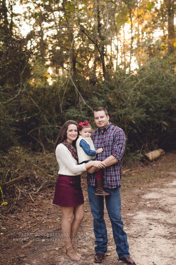 Houston Texas Photographer | Family, Maternity & Children