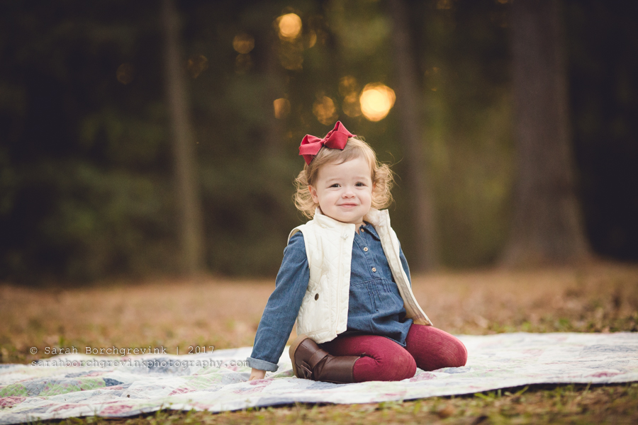 Sarah Borchgrevink Photography | Tomball, Cypress, Spring and Houston TX Photographer