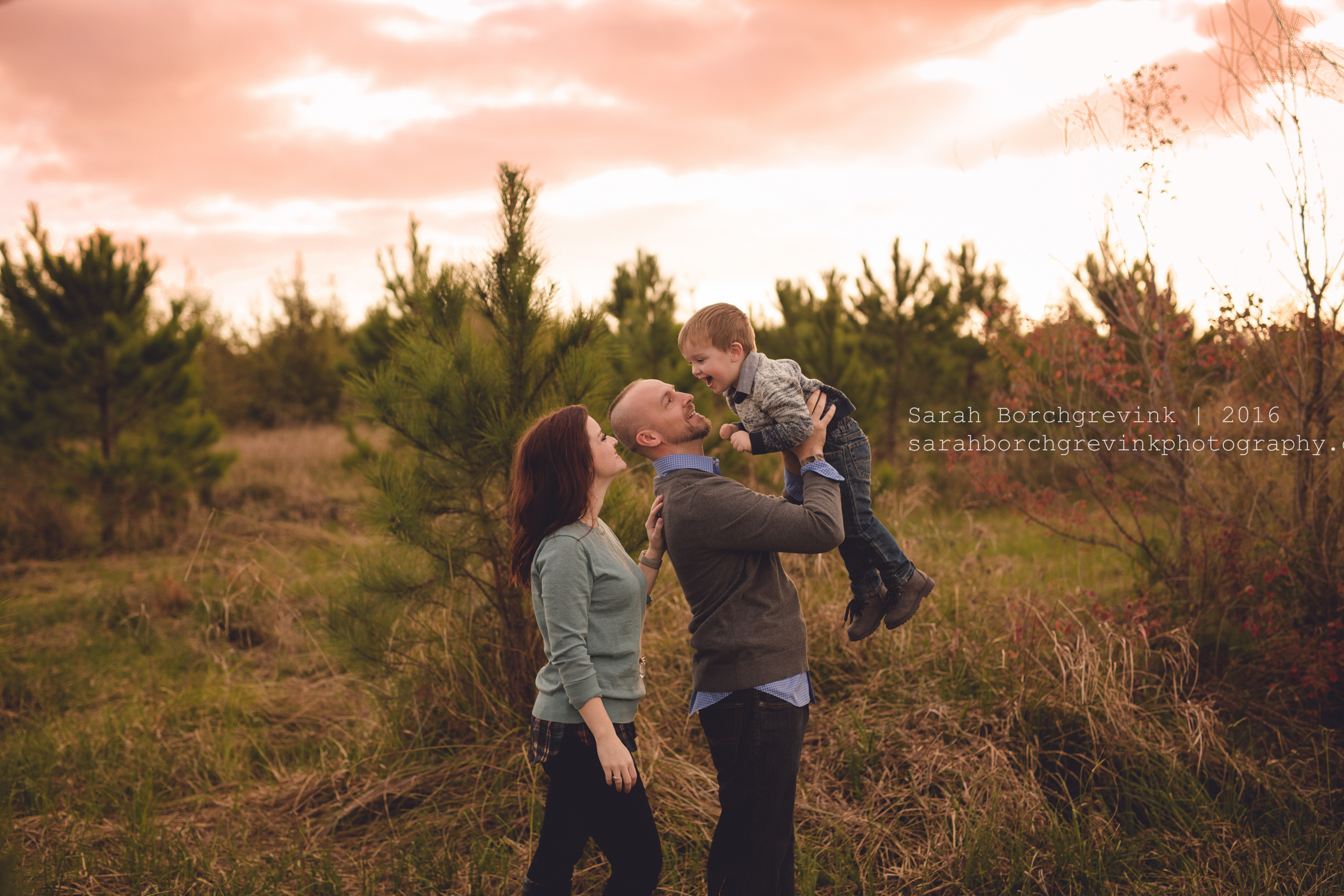 Family Photographer - Cypress, Tomball, Spring & The Woodlands TX-9.JPG