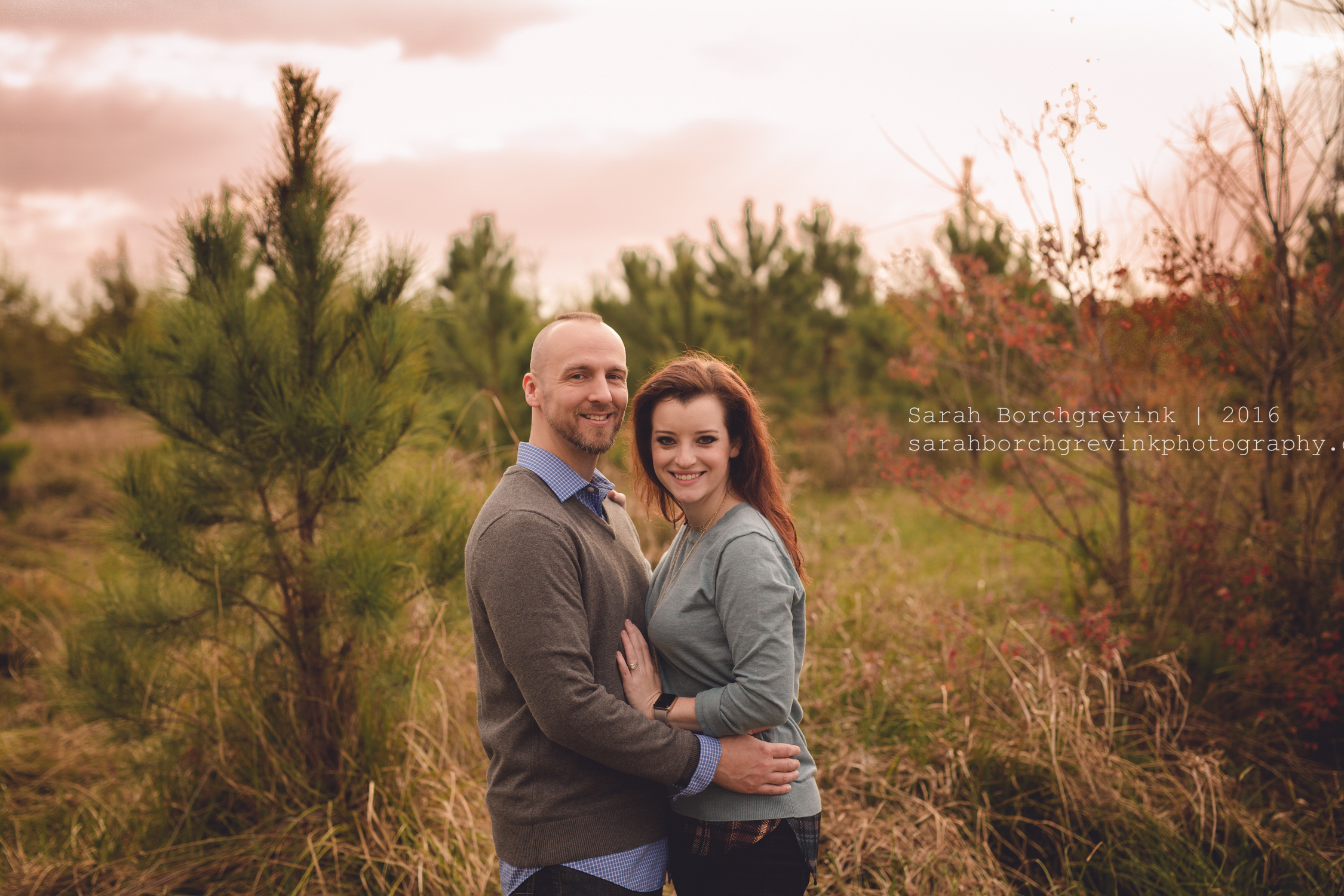 Family & Baby Photographer | The Woodlands & North Houston TX Photography
