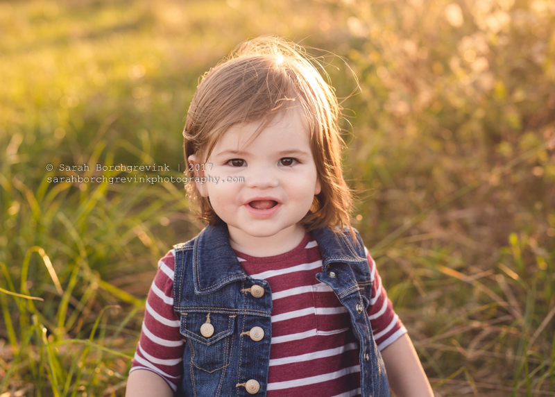Family Photography Spring TX   Natural Light & Outdoor Portraits