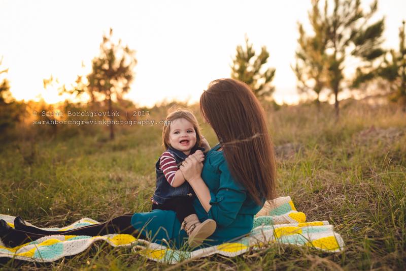 Sarah Borchgrevink Photography: Tomball & Cypress TX Family Photographer