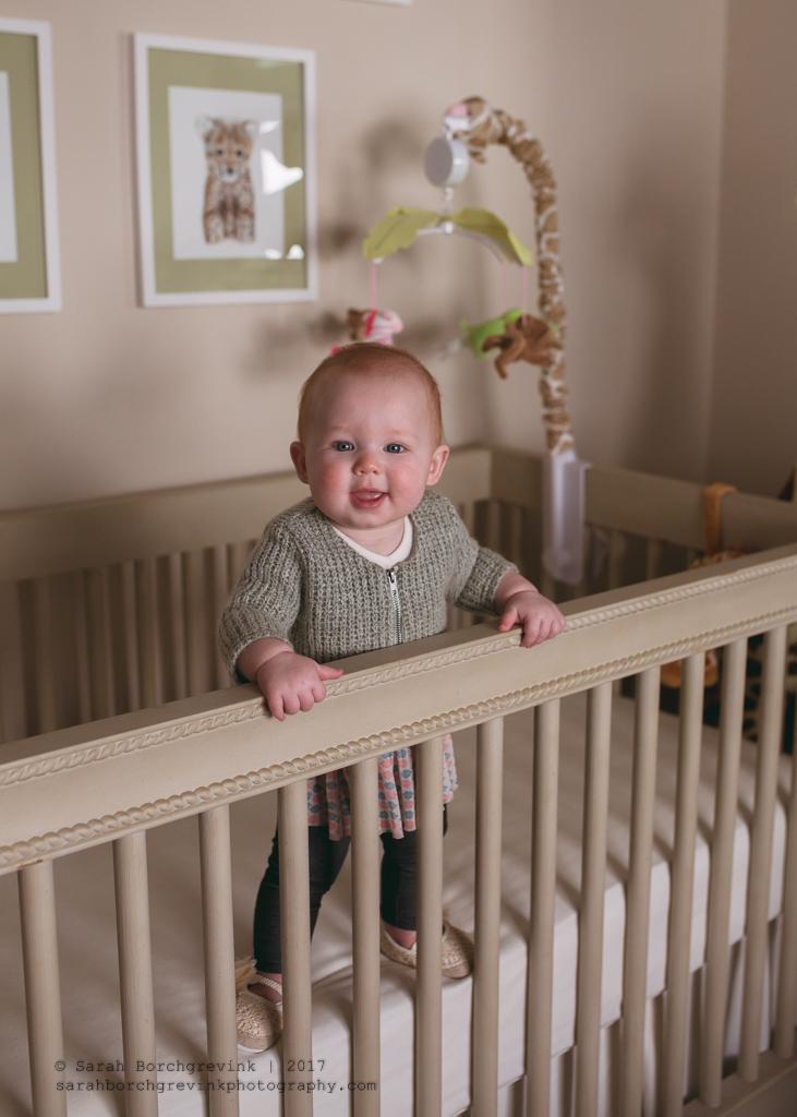 Cypress TX Baby Photography.JPG