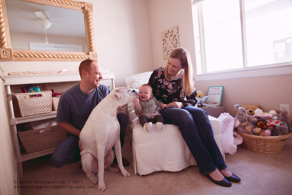 Family Photography Spring TX | North Houston Photographer