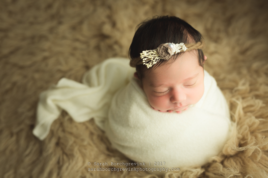 The Woodlands TX Baby Photographers